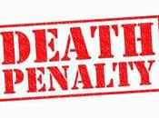 """Unlicensed Practice Cosmetic Surgery Leads """"Surgeons"""" Death"""