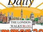 #Cartoon #ComicBook Tour #London No.2. George Maurier