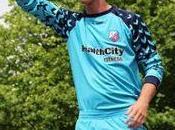 Robbin Ruiter Signs: Best News Sunderland's Transfer Window Far?