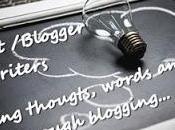 Great Blog Wars