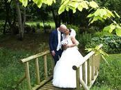Wedding Photography Belfast Jonathan Goodness's
