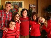Family Comedy 'the Middle' Coming with Season