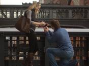 Tips Help Crush Proposal