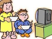 """The Golden Kid's TV"": Poll"