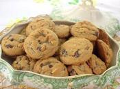 Hermit Cookies #FilltheCookieJar