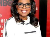 "Oprah Winfrey Can't Accept Myself Over Lbs."""