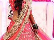 Exciting Indian Wedding Dresses That You'll Love