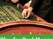 Best Roulette Tips Tricks