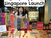 Where Party Poppers Singapore? Popper Singapore Launch