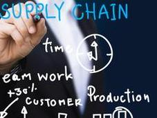 Managing Customer Centric Supply Chain