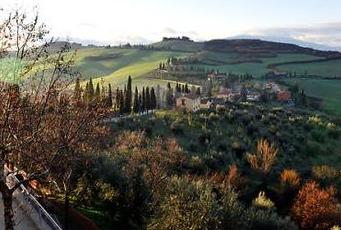 After Visiting Tuscany, Nothing Will Ever Same