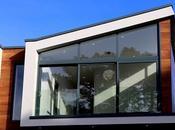 Tips Hiring Metal Roofing Contractors
