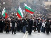 Democratic Backsliding Bulgaria