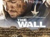 Wall (2017)