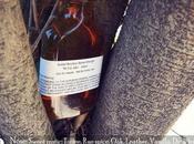 Bulleit Bourbon Barrel Strength Review