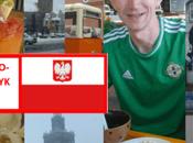 Introducing Blog: Northern Irishman Poland, Połnocny Irlandcyzk Polsce
