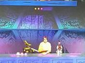 Review: MST3K Live! Proves Netflix Needs Renew This Show