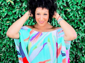 """Tamera Mowry Housley Dealing With Hate Focus Positive"""""""