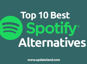 Spotify Alternative: Best Alternatives Choose From