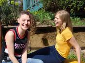 Jump Fence: Documentary Unites Creative Talent Around World