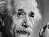 What Einstein Means