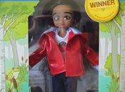 Dolly Review: Wildlife Photographer Mia, Lottie's Friend/Bee Yourself Outfit