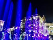 Plaza Hotel Relaxing Retreat Heart Balanga