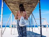 Crystal Beach Resort, Zambales Travel Guide