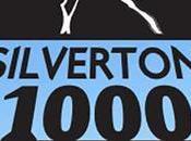 Silverton 1000 Multi-Day Runs 2017