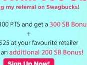 August Referral Bonus (Canada Australia)