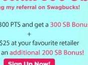 August Referral Bonus (Canada Australia)