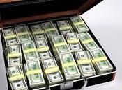 Make Money Blogger Without Google Adsense