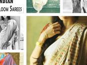 Time Best Indian Handloom Sarees