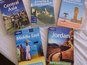 Tuesday's Travel Essentials: Using Lonely Planet Guides Your Travels