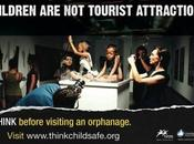 Orphanage Tours Wrong