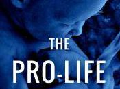 REVIEW: Pro-Life Apologetics Manual