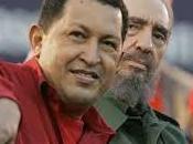Venezuela's Tragedy: Careful Vote