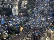 Years Clarion Call Quit India' Gowalia Tank Maidan's History