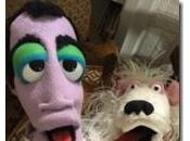 Review: Puppet Playdate with Grandma (Pride Arts Center)