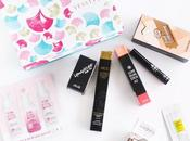 YESSTYLE Sweet Spring Makeup Beauty