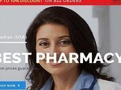 Best Online Pharmacy Drugs Online! Canadian Pharmacy!!!