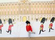 London With Children: Mini Break