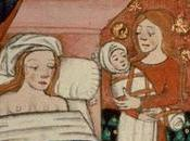 Test Your Knowledge: 21st Century Wellness Medieval Medical Advice?