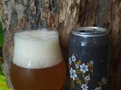 Mating Saison Dogwood Brewing (Callister Brewing)