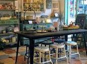 Wuchang: Coffeeshops, Markets Riverside!