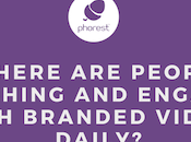 Ways Video Marketing Promote Your Salon