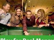 Should Play Free Online Casino Games Fun?