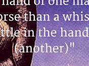 Profound Book Quotes
