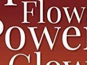 Spirit Flows Power Glows Keerthi Singhe Real Wisdom