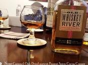 Whiskey River Review